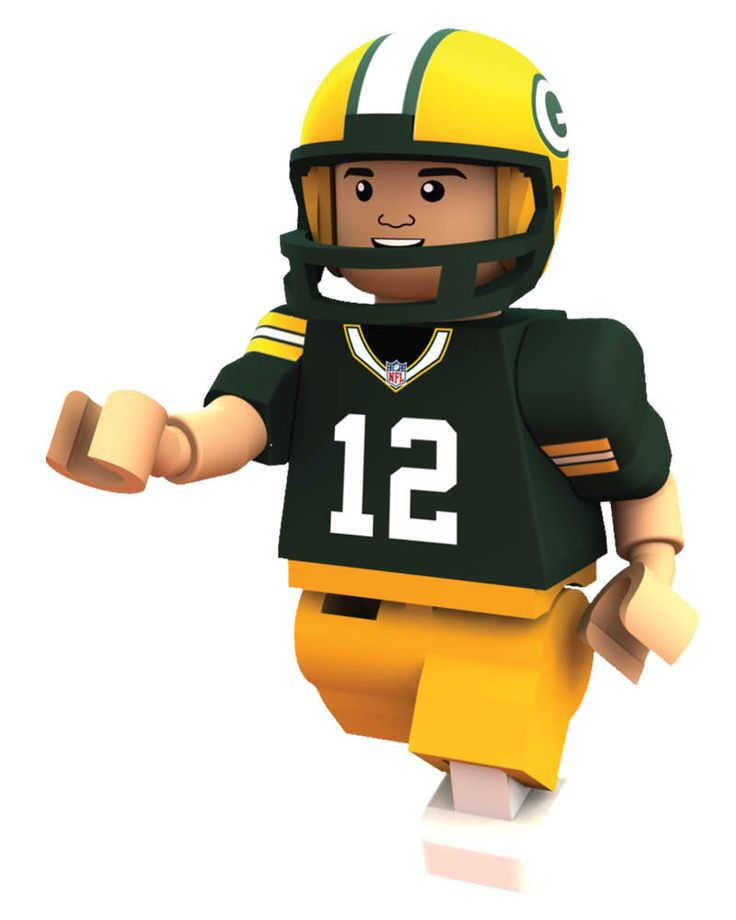 Toy Stores Green Bay : Best images about green bay packers on pinterest