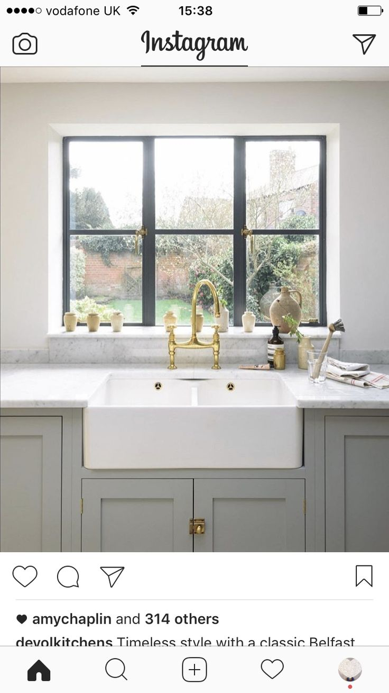 best barr cottage images on pinterest kitchen kitchen ideas