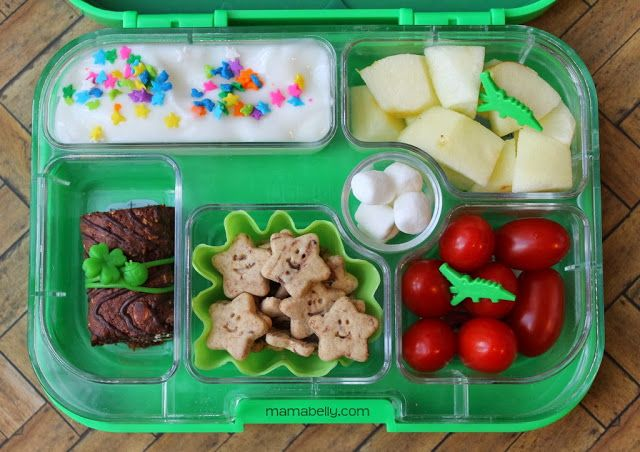 250 best images about yumbox lunch packing on pinterest dried cranberries bento box and bento. Black Bedroom Furniture Sets. Home Design Ideas
