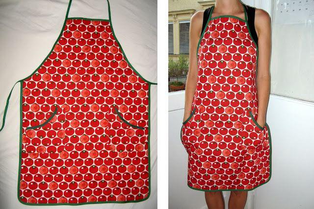 http://herzekleid.blogspot.de/2011/09/tomatenschurze.html