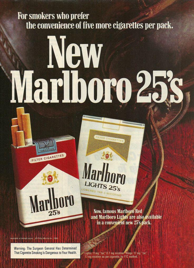 Silk Cut cigarettes red