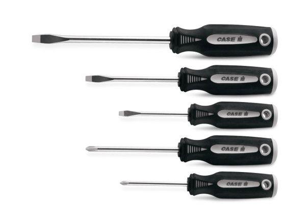 44 best images about case ih tools on pinterest tape measure screwdriver s. Black Bedroom Furniture Sets. Home Design Ideas