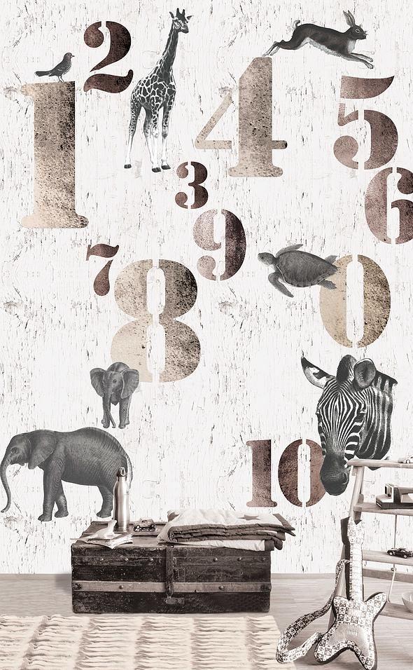 - La touche d'Agathe - Sols et murs - sols, floor, wall, concrete, béton, painting, peinture, paint, wallpaper, papier peint, tapisserie, parquet, wood, carrelage, tiles, carreaux, ciment, flooring, mosaïque, briques, patterns, motifs,