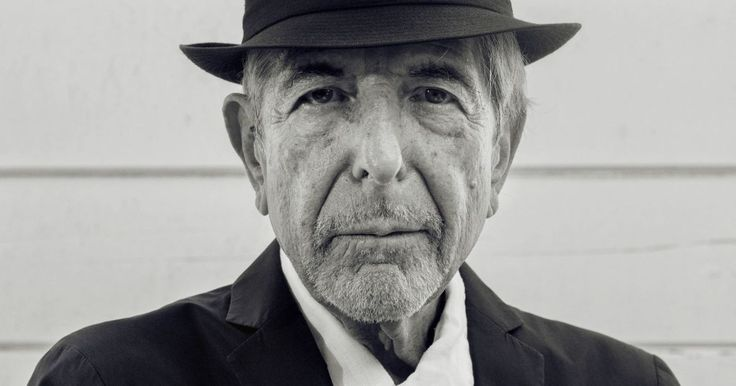 Leonard Cohen, who died this week, spoke with David Remnick over the summer about his career, and about his preparations for the end of his life.