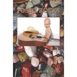 Fossil Rocks (Paperback)By Barbara J. Olexer