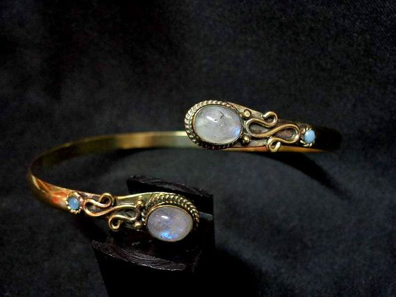 23 best images about moonstone madness on pinterest for Body jewelry las vegas