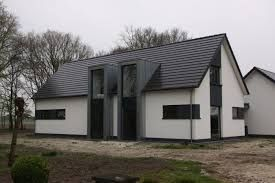 Afbeeldingsresultaat voor moderne huizen