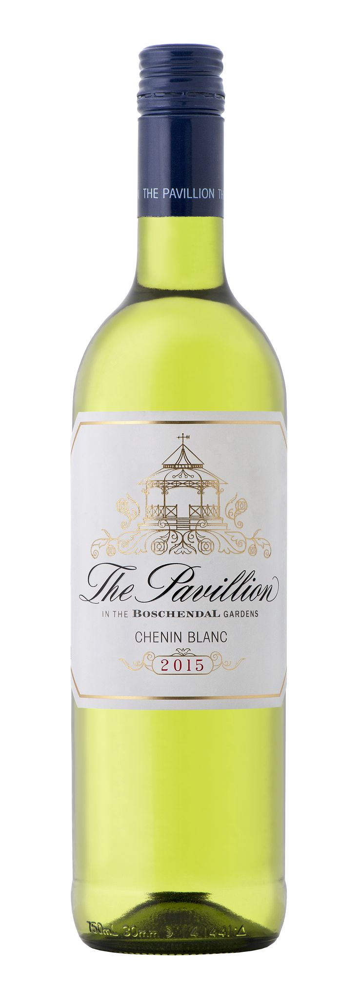 Get a whole bunch of bang for very few bucks LCBO best wines under $20