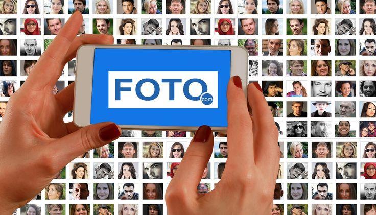 FOTO.com es una empresa innovadora líder europeo del revelado de fotos y álbumes digitales online, que ofrece una amplia gama de productos fotográficos personalizables, con calidad profesional y  excelentes precios.  Le hago una invitación a que visites nuestra pagina http://es.foto.com/ en la cual podrás encontrar información más detallada sobre nuestros productos.