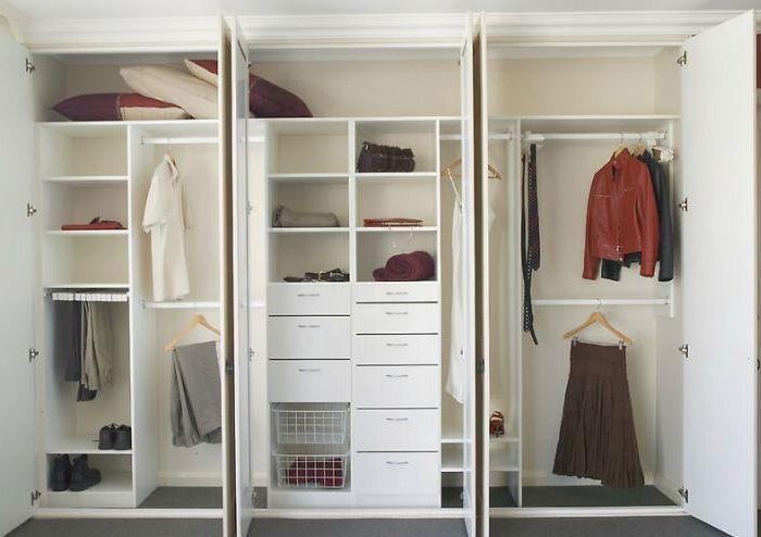 распашной зеркальный шкаф - Поиск в Google