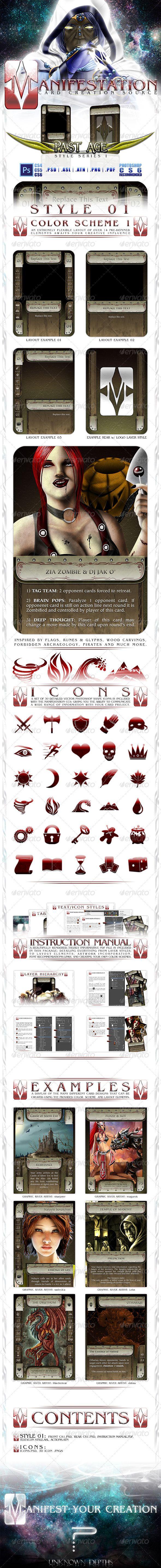 30 best graphics images on pinterest font logo fonts and script fonts