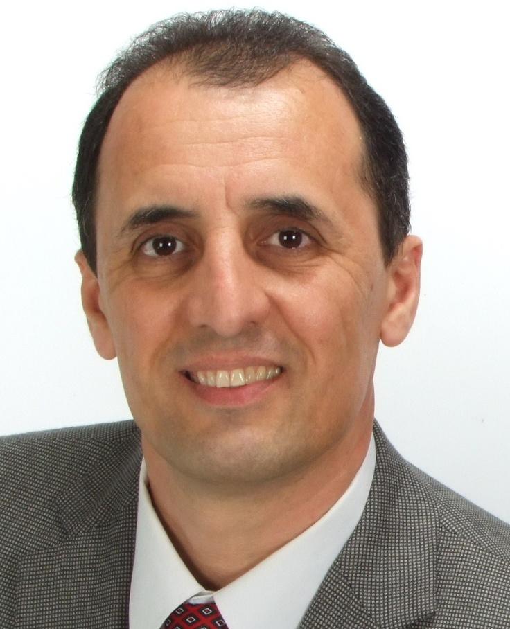 VIOREL RUSU, Salesperson   ROYAL LEPAGE SIGNATURE REALTY, BROKERAGE   416-443-0300