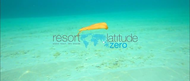 Resort Latitude Zero offers incredible surf holidays and luxurious accommodation in western Indonesia. The luxurious resort is situated on its own private island off the west coast of Sumatra near the Telo Islands and north of the Mentawai Islands.  Our paradise island sits almost right on the equator (latitude zero!) and the boutique resort is set in a natural coconut garden and close to a beautiful and safe sandy beach. See what's included in our resort stays or find out more about our…