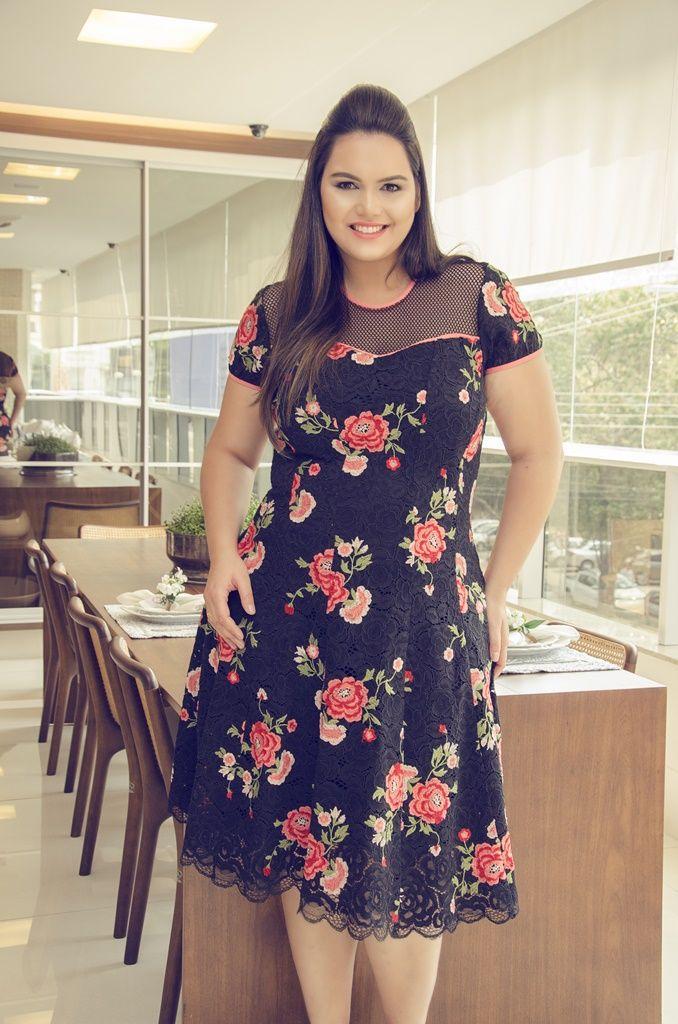 Morena Café - Moda Jovem, Senhora e Plus Size