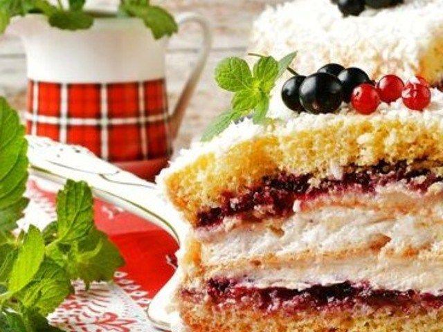 Бисквитный торт с безе в мультиварке http://feedproxy.google.com/~r/anymenu/hMaC/~3/wF5AS6CWjeo/  С давних времен отличным завершение любого праздничного застолья является торт. Помимо этого он отличное украшение праздника. Поэтому торт должен быть не только вкусным, но и красивым. Бисквитные торты просты в приготовлении и уже немного поднадоели своей однообразностью. Чтобы торт стал привлекателен по внешнему виду, по качествам вкуса, разнообразен по своей структуре надо внести свою…