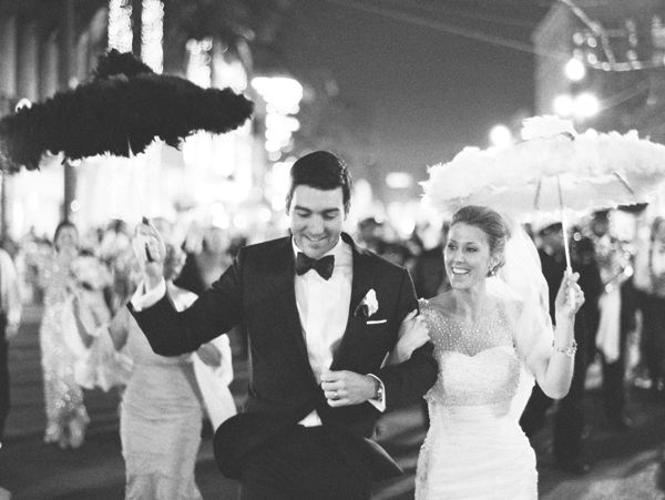 second line! | Trent Bailey #wedding