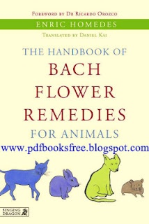 Medicinal Flowers and Their Uses - ProFlowers Blog