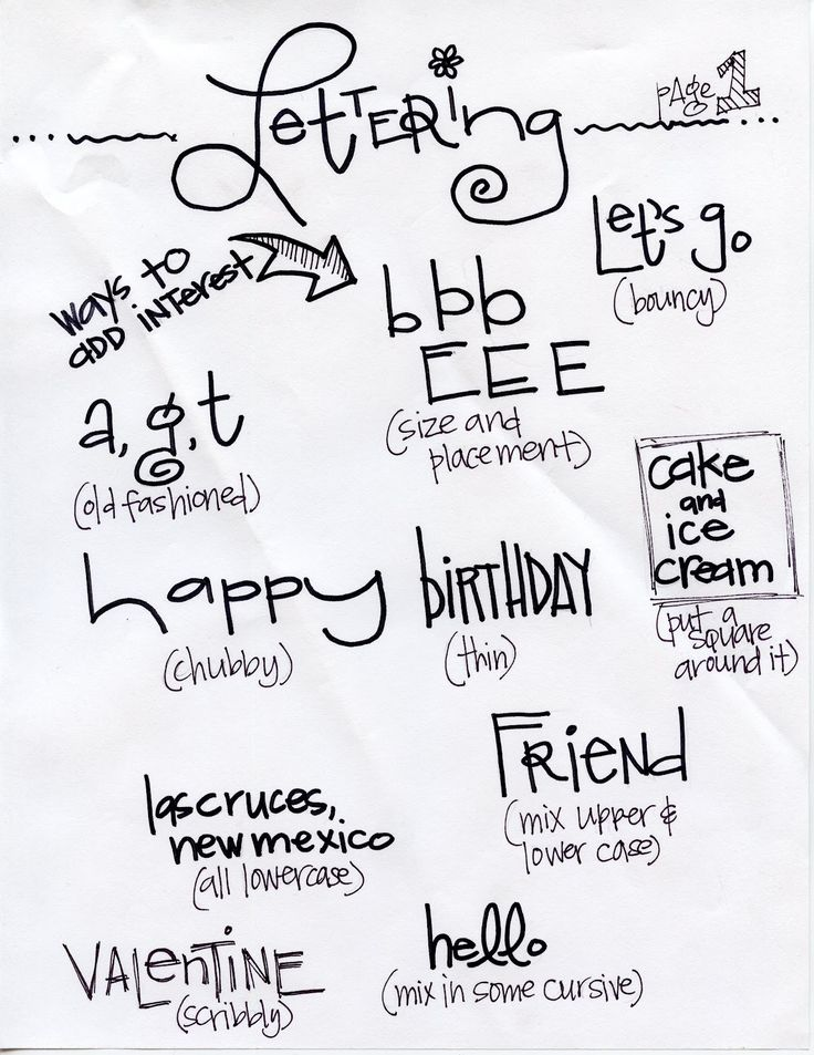 fancy handwriting styles 125 best images about bible journaling on 6400