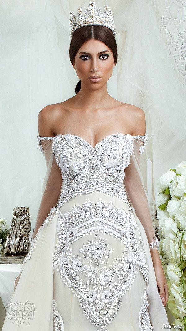 best 20 ivory wedding gowns ideas on pinterest ivory