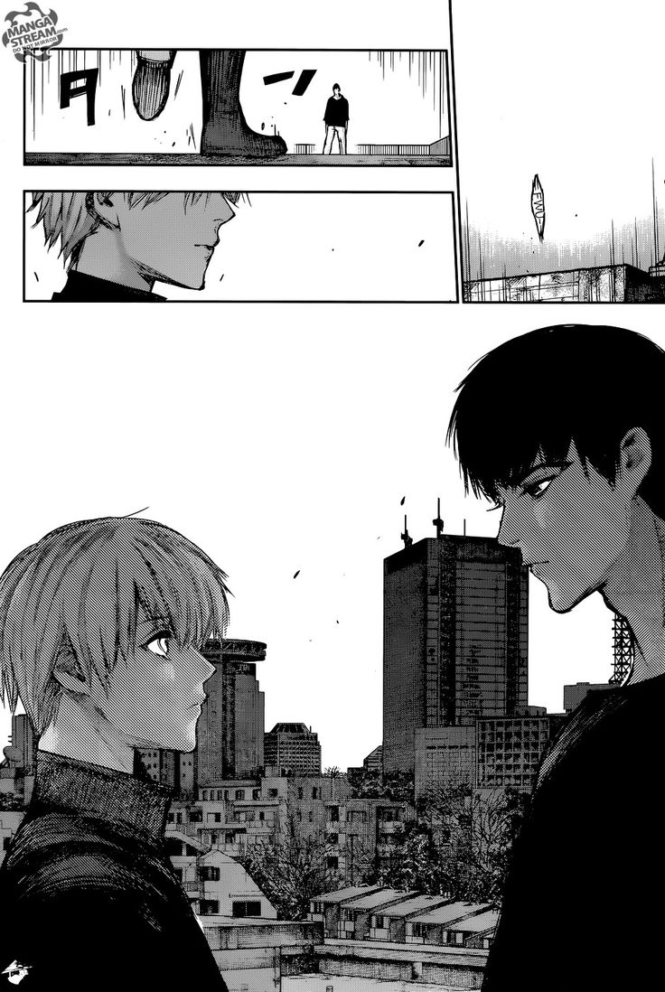 Tokyo Ghoul:re 119 - Read Tokyo Ghoul:re ch.119 Online For Free - Stream 3 Edition 1 Page All - MangaPark
