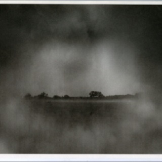 Washed out photography (2011) Amina Bech