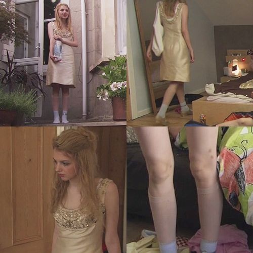 Cassie Ainsworth Style Guide
