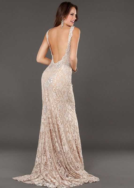 68e879356 Resultado de imagen para vestidos elegantes para jovenes