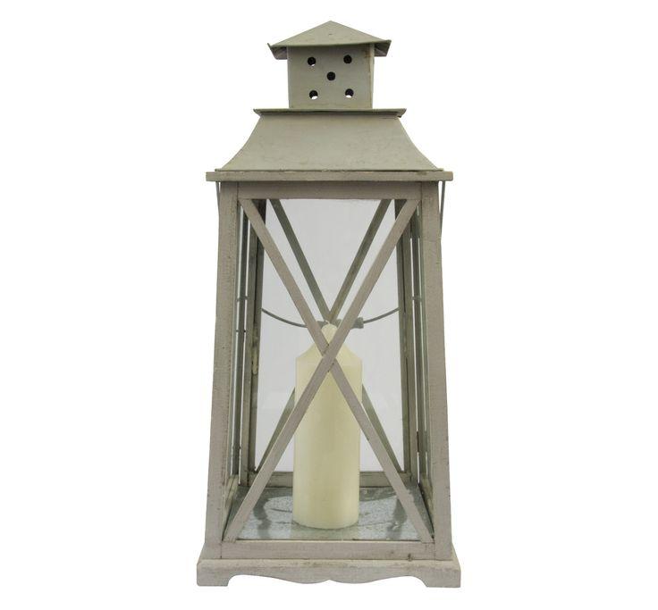 Noleggio candelabri classici e moderni, in acciaio, argento, ferro battuto o plexiglass. Lanterne in acciaio o legno etniche e moderne