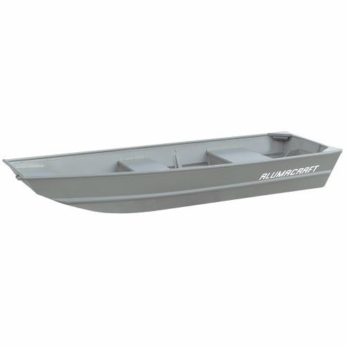 Alumacraft 10 39 flat bottom jon boat want this pinterest for Fish finder for jon boat