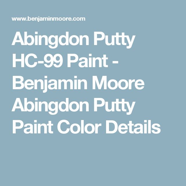 Benjamin Moore Aganthus Green: 17 Best Images About Paint Colours On Pinterest