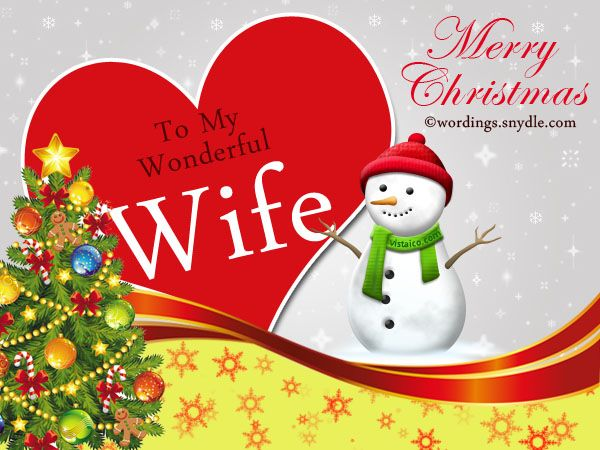 197 best images about Christmas Picture Messages – Christmas Wishes Sample