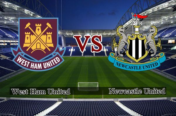 West Ham vs Newcastle: Team news, kick-off time, probable line-ups, odds and stats for the Premier League clash - http://eplzone.com/west-ham-vs-newcastle-team-news-kick-off-time-probable-line-ups-odds-and-stats-for-the-premier-league-clash/