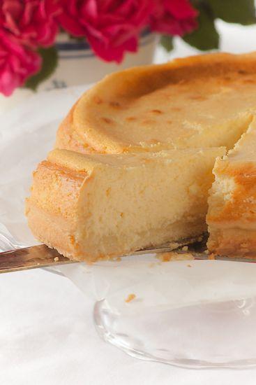 pi di 25 fantastiche idee su torta di formaggio su