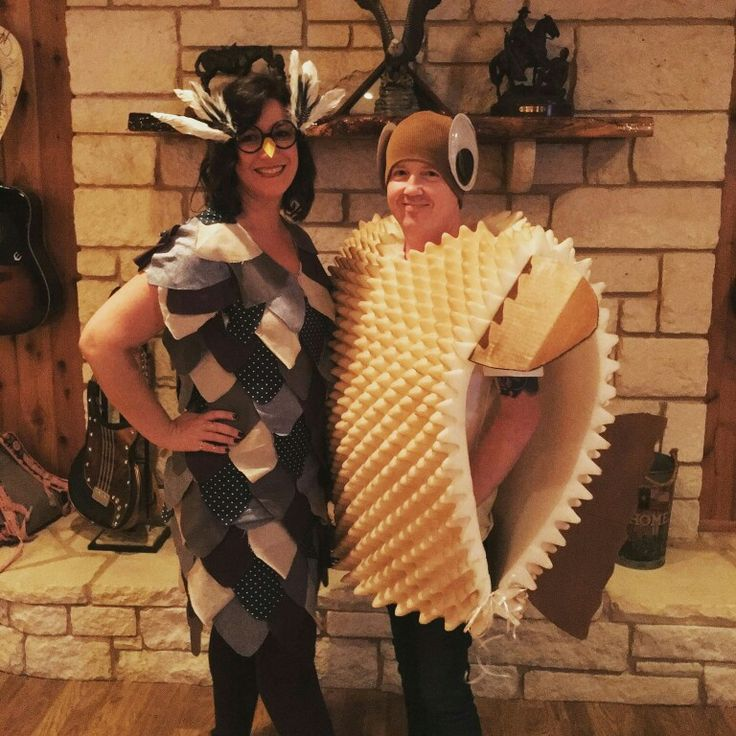 Hootie and the Blowfish costume...so proud | Holidays ...