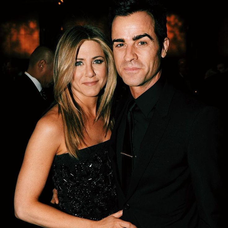 Best 25+ Jennifer aniston marriage ideas on Pinterest David - möbel martin küche