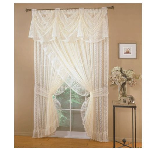 9 Best Steph Images On Pinterest Sheet Curtains Skirt And Valance