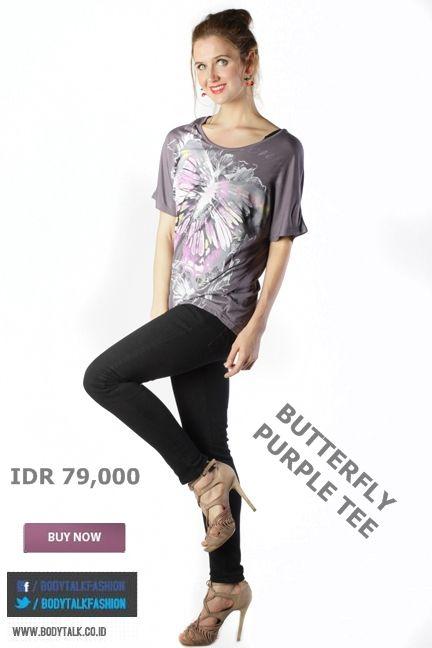 Oiya ladies cek juga koleksi Sale kita keren & murah loh >> http://ow.ly/uSOP4
