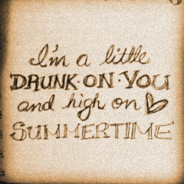 25 best Luminous Lyrics images on Pinterest   Lyrics, The words and ...