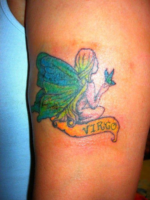 virgo tattoos for men women tattoo design ideas tattoo quotes sleeve ...