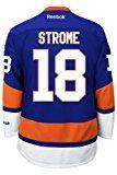 Ryan Strome New York Islanders Jersey