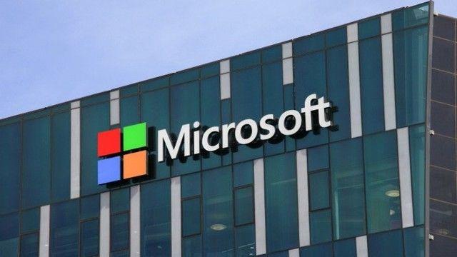 """Microsoft 'da işler iyi gitmiyor  """"Microsoft 'da işler iyi gitmiyor"""" http://fmedya.com/microsoft-da-isler-iyi-gitmiyor-h48832.html"""