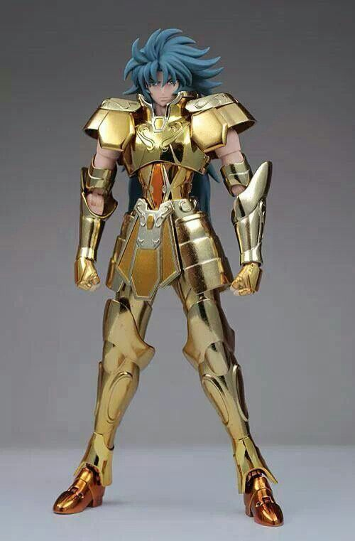 17 best images about myth cloth saint seiya on pinterest sagittarius armors and pegasus - Decor saint seiya myth cloth ...