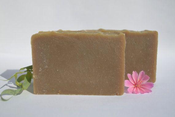 Green Tea Shampoo by MariPure on Etsy