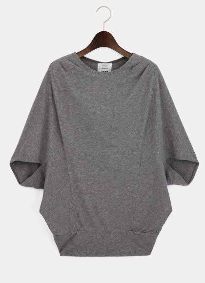 I have been looking for a top exactly like this for while, can't seem to find it. Color pastel yellow or pink.