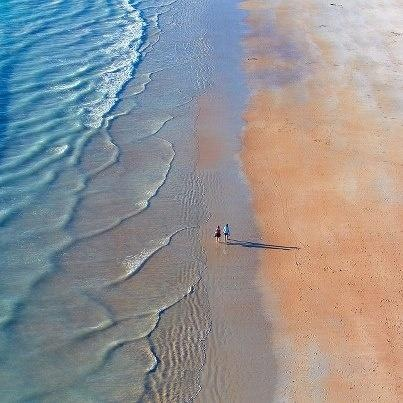 Cable Beach - Broome - Western Australia