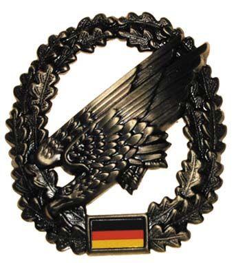 https://de.wikipedia.org/wiki/Fallschirmjägertruppe_(Bundeswehr)
