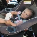 Checklist: Packing list for traveling with a toddler | BabyCenter: Baby Kids, Packing List, Travel Tips, Camping Traveling, Baby Toddlers, Toddler Travel, Baby Travel