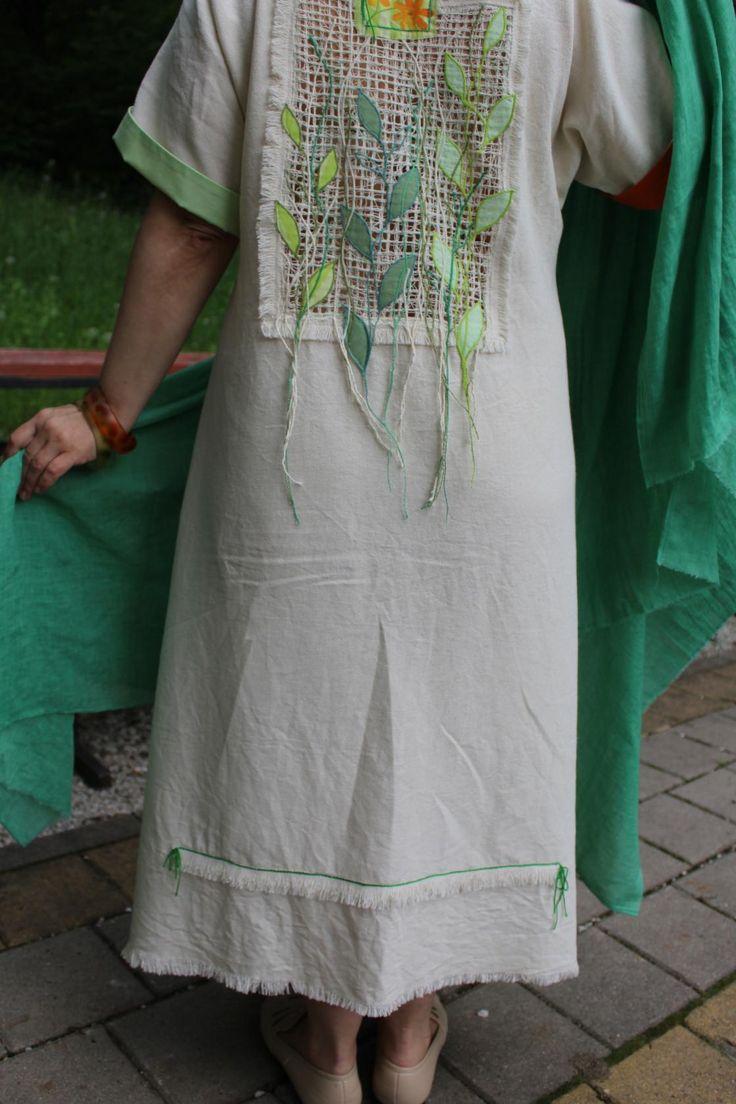 Елена Шемякина - Мои лоскутики. | OK.RU