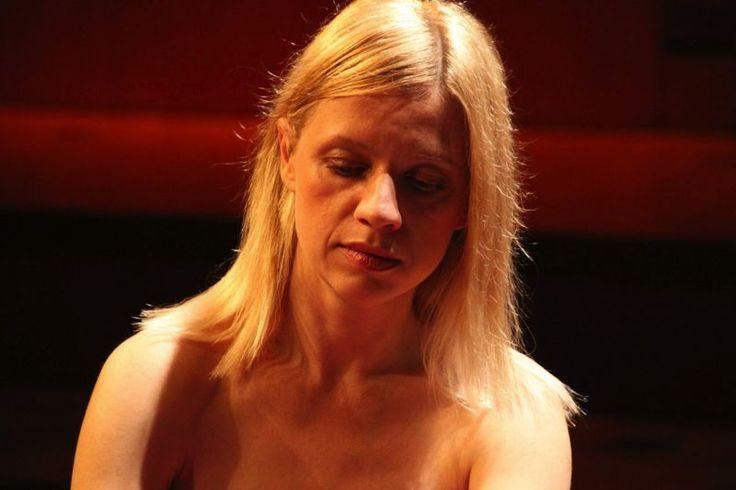 Valentina-Lisitsa-Rachmaninow.jpg (800×533)