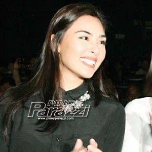 Gwen Zamora, walang panahon para patulan ang bashers http://www.pinoyparazzi.com/gwen-zamora-walang-panahon-para-patulan-ang-bashers/